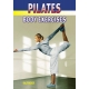 Meierpilates Body Exercises