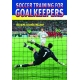 Bischops Soccer Training For Goal Keepers