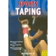 Schuur , Sports Taping , MD