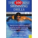 Lucero , The 100 best Swimming Drills