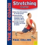 Collins ,Stretching Basics