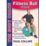 Collins, Fitness Ball Drills