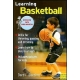 Barth/Bosing , Learning Basketball