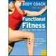 Collins, Functional Fitness