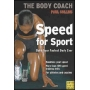 Collins,Speed for Sport