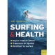Surfing And Health