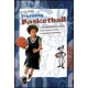Barth/Bosing , Training Basketball