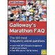 Galloway, Hlloway's Marathon FAQ