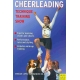 Cheerleading - Technique Training Show