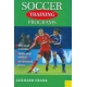 Frank , Soccer Trainings Programmes