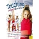Gerling ,Teaching Children 's Gymnastics