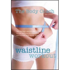 Collins , Waistline Workout