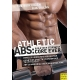 Collins, Atheltic abs build your strongest coreevet