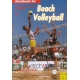 Homberg Handbook For Beach volleyball