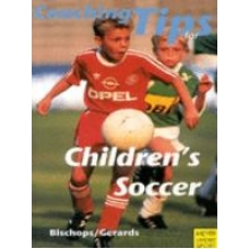 Bischopes , Coaching Tips For Childrens Soccer