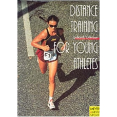 Ludiard Distance Training For Young Athletes