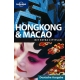 Lonely Planet Hong Kong & Macau