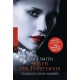 Seelen der Finsternis Lisa J. Smith
