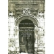 Enter in Peace  The Doorways of Cairo Homes, 1872–1950