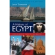 A history of Egypt from earliest times to the present