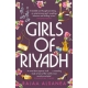 Girls of Riyadh. Rajaa Alsanea by Raja Abd Allah Sani