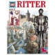 Was ist Was - Ritter Band 88